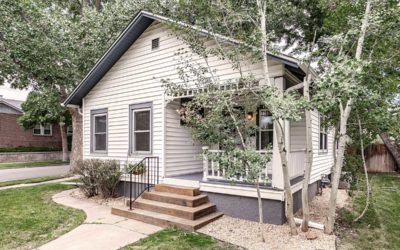 Frequently Asked Questions from Denver Residential Property Owners