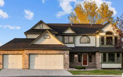 Benefits of Renting in Denver Colorado