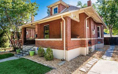 Insider Ways Denver Real Estate Can Supplement Your Income – DenCo